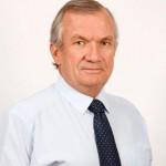 Jan Zizka, fondateur de weXpay