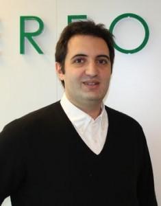 Karim Eid, Directeur Général de Performics