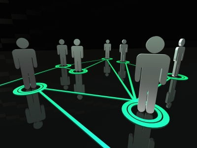 Réseaux sociaux entreprise (RSE) : enjeux, usages, ROI