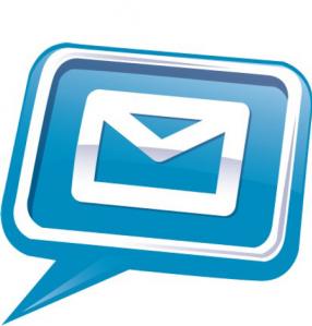 Pratiques à mettre en place face aux nouveaux usages des emails sur mobile et tablettes.