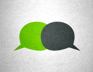 Les réseaux sociaux ont-ils entraîné un changement dans les rapports entre internautes mais également dans les rapports entre internautes et marques ?
