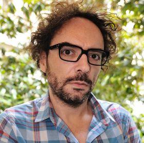 Stéphane Gazzo, Directeur Général Adjoint de l'agence RAPP France