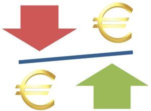 Commentaires et implications de la parution du décret d'application relatif à la taxation des opérations de stimulations inter-entreprises