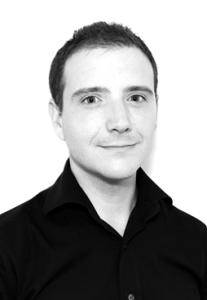 Thomas Guillochon, Responsable de Marchés chez Wdm.directinet