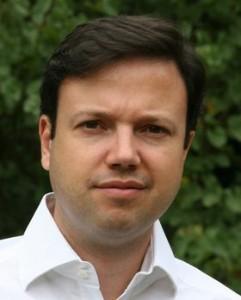 Yan Saunier, Président de JeeMeo