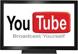 Conseils et astuces pour démarquer votre publicité sur Youtube
