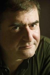 Yves Riesel, co-fondateur de Qobuz