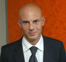 Alexandre Bruère, Associé de By Agency Group
