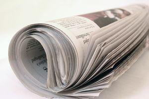 Kantar Media présente son bilan publicitaire annuel. Avec 27,8 milliards d'euros, le marché a connu une croissance modérée des investissements publicitaires en 2011.