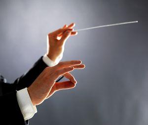 Le community manager sera-t-il chef d'orchestre ou sera-t-il intégré à d'autres fonctions de l'entreprise ? Spécialisation des profils ou pluridisciplinarité ?