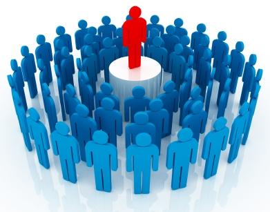 """Placer le client au centre des objectifs stratégiques de l'entreprise s'appuie sur le concept de """"Customer Centricity"""""""
