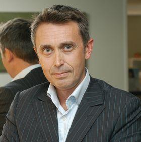 Eric Phélippeau, associé de By Agency Group