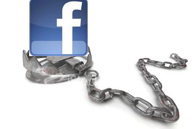 Devant l'importance grandissante des réseaux sociaux, les entreprises se trouvent démunies : faudrait-il s'implanter sur ces obscurs réseaux  Qui y est présent, comment, pourquoi ? Et quels sont les points essentiels à valider avant de se jeter à l'eau ?