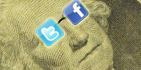 Comment mettre les réflexes du Direct marketing au service d'une démarche cross-canal s'appuyant entre autres sur les réseaux sociaux ? Continuerez-vous à mieux connaître vos clients que Facebook ou Google ?
