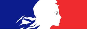 Près d'un tiers des Français d'accord avec les idées du FN ; banalisation croissante du parti et de ses idées