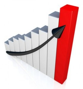 Tendances et bilan du marché publicitaire 2011 selon Kantar Media
