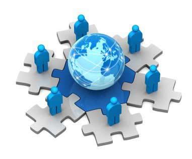Qu'est-ce qu'une stratégie de Social CRM et pourquoi devez-vous y accorder de l'importance ?