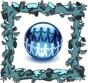 Quelle stratégie pour le Social CRM ? Comment faire évoluer l'organisation et connecter les outils ? Avec qui mettre en œuvre le social CRM pour penser différemment la relation client ? Par Conscient Networks et Wdm.directinet.