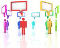 L'enjeu pour les marques est de réussir à agréger les informations des réseaux sociaux pour obtenir une vision consolidée du client et augmenter la valeur du capital-clients. Stéphane Gazzo, Directeur Général Adjoint de l'agence RAPP France