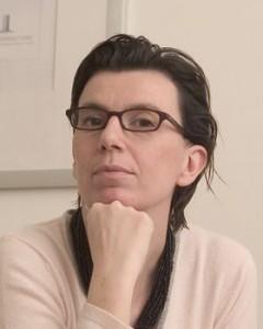 Véronique Reille Soult, Présidente de 910*, société conseil en influence et réputation
