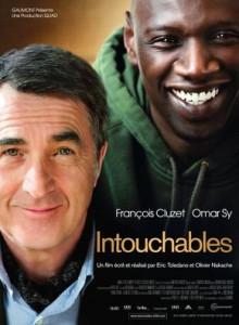 Bilan Médiamétrie de la fréquentation du cinéma en 2011