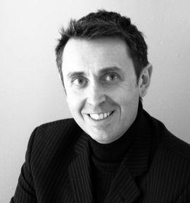 Eric Phélippeau, Président de By Agency Group