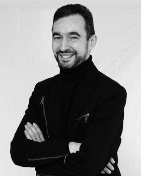 François-Xavier Faucher, Président, Go2Prod