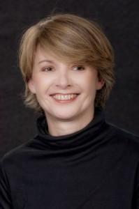 Françoise Dassetto, Présidente de l'agence White Spirit