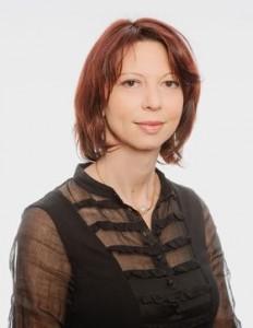 Françoise Lamotte, Directrice générale déléguée de FamilyProtect