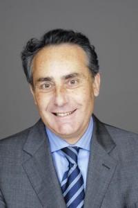 JF Bretonnière, Avocat associé, Baker & McKenzie SCP