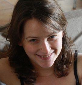 Marie-Gwénaëlle Chuit, Juriste Propriété Intellectuelle