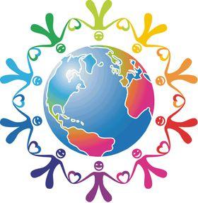 Quel ethnomarketing pour les marques globales ? Comment éviter le communautarisme et les marchés de niche ? Interview de Thomas Turcat, Directeur Général EthnoPub
