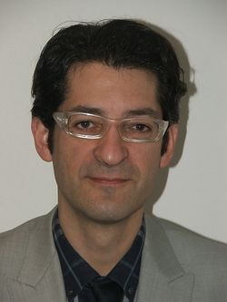 Philippe Nobile, Senior Manager Grande Consommation, cabinet Kurt Salmon