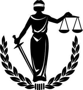 Référencement payant : un important contentieux relatif à l'usage par des concurrents de mots-clés identiques à des marques enregistrés ou à des signes distinctifs appartenant à des tiers est connu. Où en est-on aujourd'hui suite aux décisions de 2011 de la CJUE et des tribunaux français dans ce domaine ?