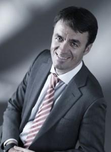 Renaud Chevalier, Associé - Conseil en Propriété Industrielle - Mandataire en Brevets Européens, Cabinet Germain & Maureau