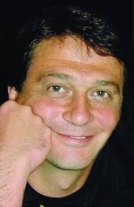 Rodolphe Grisey, Directeur Associé, Fondateur de Demoniak