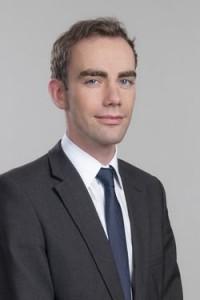 Thomas Defaux, Avocat, Baker & McKenzie SCP