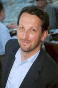 Thomas Turcat, Directeur Général EthnoPub