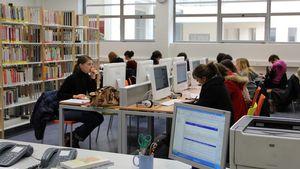 Comment préparer les épreuves orales du concours du CELSA ? Marketing Professionnel vous rapporte les conseils dispensés par les étudiants du CELSA.