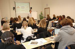 Comment préparer les épreuves écrites du concours du CELSA ? Marketing Professionnel vous apporte les conseils proposés par les étudiants du CELSA.