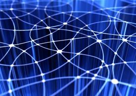 Les principales étapes conseillées pour optimiser la fidélisation des clients et les principaux KPI ; le lien entre big data et fidélisation.