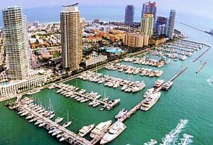 Est-il patrimonialement pertinent d'acquérir un bien immobilier à Miami ?