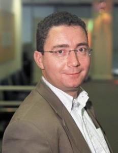 Laurent Alexandre, Président de Longtail Value