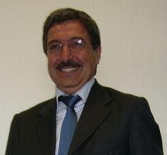 Roger Navarro, Responsable des systèmes d'information ventes, de la Satisfaction client et du Ebusiness, Xerox France.