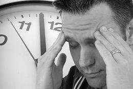 6 conseils pour gérer efficacement une situation de crise au sein d'un service client multicanal