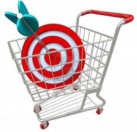 Budgetbox Shopper est une agence de shopper marketing  ; elle propose aux enseignes et aux marques une solution d'interaction client : SCAN'MEDIA. Présentation approfondie avec Gautier Dhaussy, Directeur Général de la société.