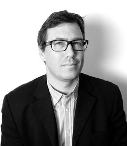 Damien Kindermans, Dirigeant-Fondateur de Pollen 42