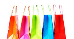 Oui, le digital génère du trafic en magasins ! Essentiellement via les réseaux sociaux, le téléphone mobile. Bilans de quelques dispositifs, exemples d'approches