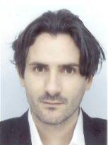 Mickaël Palvin, planneur stratégique chez Publicis