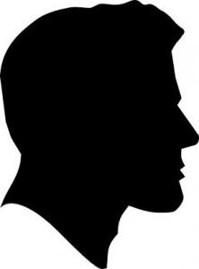 Quelques profils-type ressortent de cette rapide analyse du discours des hommes sur ce site de rencontres : leur façon de se présenter, le choix de leurs mots, la mise sous silence de leurs maux, le choix des photos...